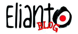 Elianto-blog-logo