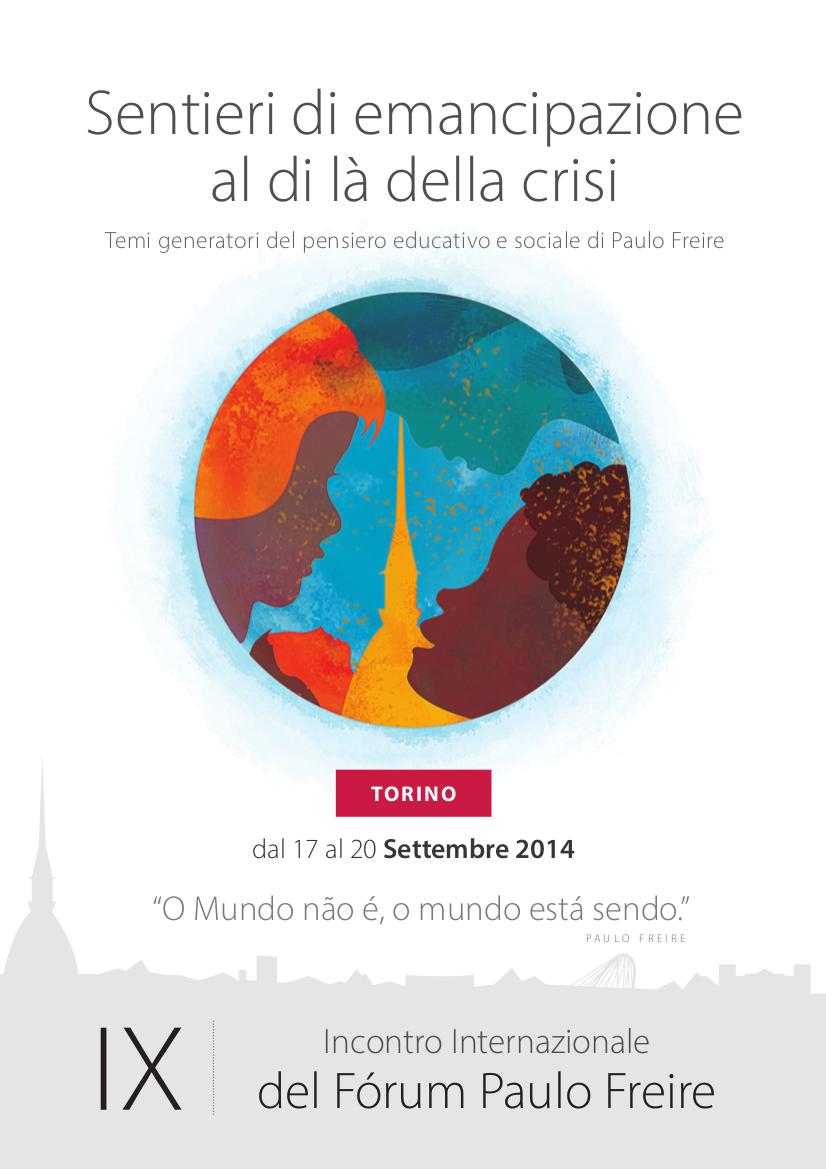 Italiano_LocandinaA4_ForumFreire_2014